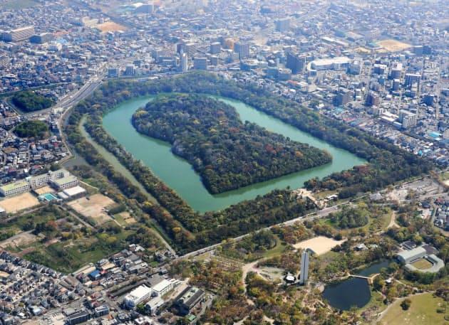 滋賀県大津市の関西最大級、樹木葬合祀、納骨棟、ペット霊園・墓地